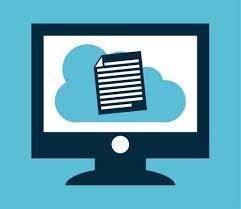 Facture électronique obligatoire entre les entreprises – ClicFacture
