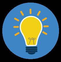 blog-icone-astuces