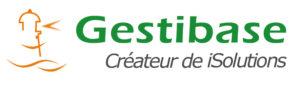 Partenariat Gestibase et ClicFacture