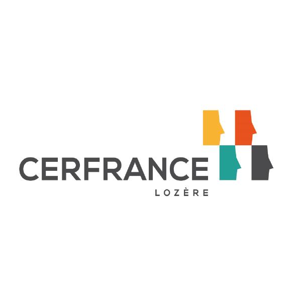 Facturation en ligne pour les clients de Cerfrance Lozère