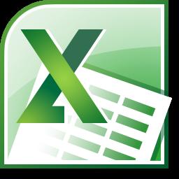 Modele De Facture Excel Gratuit A Telecharger Clicfacture