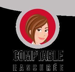 facture-ebay-recapitulatif