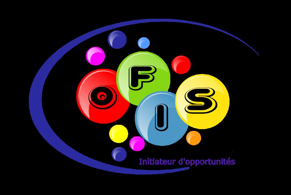 Secrétariat externalisé dans la région de Roanne : OFIS