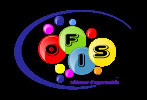 OFIS externalisation secrétariat Roanne