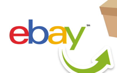 Réalisez vos factures eBay dans ClicFacture