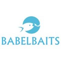 Babelbaits : témoignage client dans le négoce d'articles de pêche