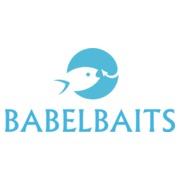 Babelbaits