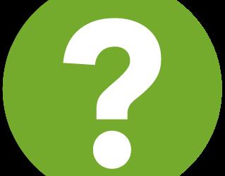 Les questions les plus fréquentes à propos de ClicFacture !