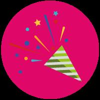 Salon des Entrepreneurs de Lyon : ClicFacture vous remercie de votre visite !