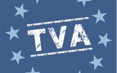 Numéro de TVA intracommunautaire et facturation
