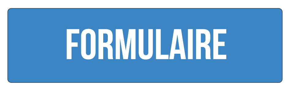 Résultats de recherche d'images pour «formulaire logo»