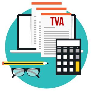 TVA-Loi anti-fraude auto entrepreneur