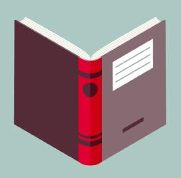 Livre des recettes pour les auto entrepreneurs : tutoriel
