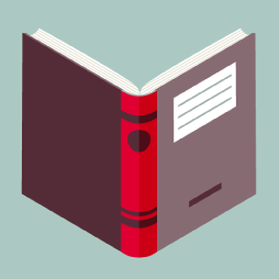 livre des recettes chronologique
