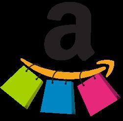 Tutoriel : comment intégrer mes ventes Amazon dans ClicFacture