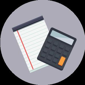 Révision des prix de votre catalogue d'articles