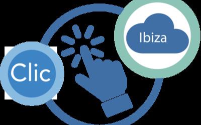 Tutoriel d'intégration d'écritures comptables vers IBIZA Software