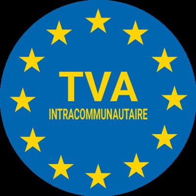 facturer sans TVA dans l'UE