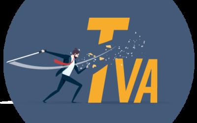 Exonération de TVA : les mentions légales sur facture